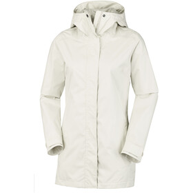 Columbia Splash A Little II Jacket Women stone